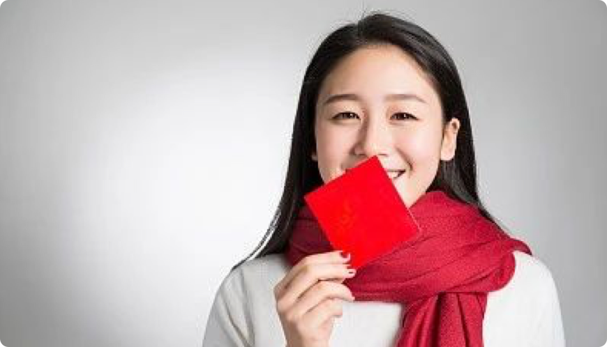【最新】财政部明确年终奖过渡政策:三年不变!